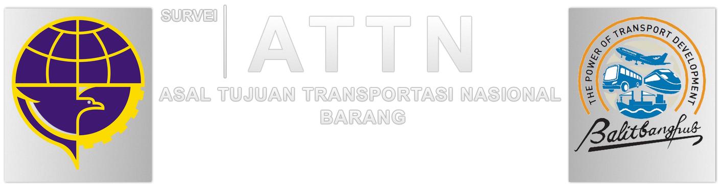 ATTN Barang